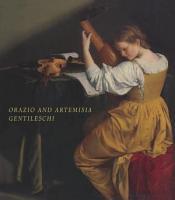 Orazio and Artemisia Gentileschi PDF