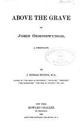 The Praesidicide and Battle of Antietam