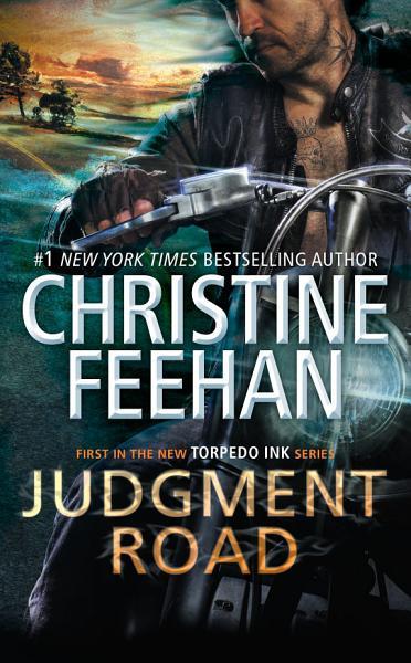 Download Judgment Road Book