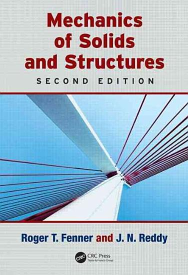 Mechanics of Solids and Structures  Second Edition PDF