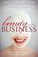 Beauty and the Business PDF