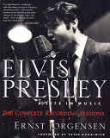 Elvis Presley  A Life In Music PDF