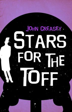 Stars for the Toff PDF