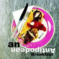 An Antipodean Breakfast PDF