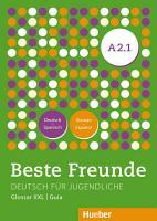 Beste Freunde A2 1 PDF