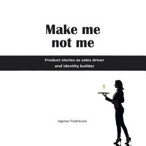 Make me not me