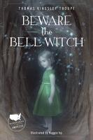 Beware the Bell Witch PDF