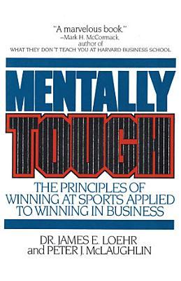 Mentally Tough