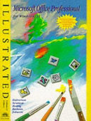 Microsoft Office Professional for Windows 3 1   Illustrated Enhanced Edition PDF