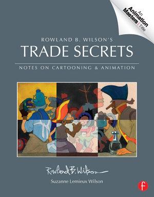 Trade Secrets PDF