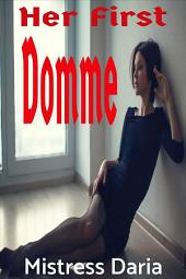 Her First Domme