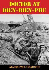Doctor At Dien-Bien-Phu