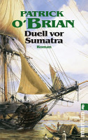 Duell vor Sumatra PDF
