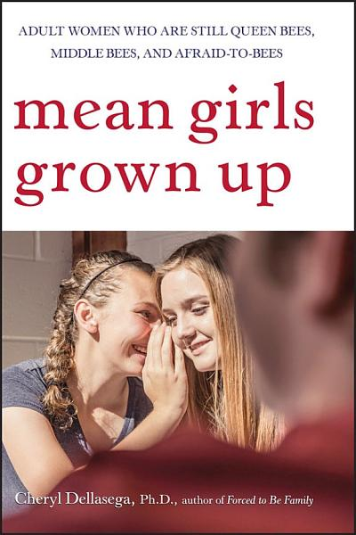 Download Mean Girls Grown Up Book