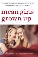 Mean Girls Grown Up PDF