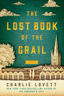 The Lost Book of the Grail PDF