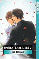 Unsichtbare Liebe PDF