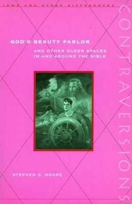 God s Beauty Parlor