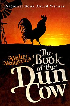 The Book of the Dun Cow PDF