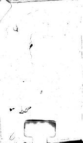 Affenteurliche naupengeheurliche Geschichtklitterung von Thaten unnd Rahten der vor kurtzen langen und jeweilen vollen wolbeschreyten Helden unnd Herrn Grandgoschier Gorgellantua und deß Fürsten Pantagruel ...