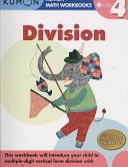 Division Grade 4 PDF