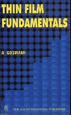 Thin Film Fundamentals