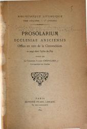 Étude critique sur l'origine du st. suaire de Lirey-Chambéry-Turin