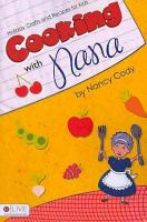 Cooking with Nana PDF