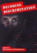 Decoding Discrimination