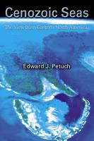 Cenozoic Seas PDF