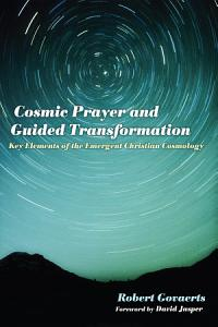 Cosmic Prayer and Guided Transformation PDF