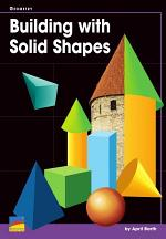 Building with Solid Shapes