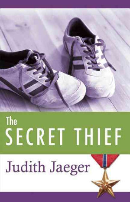 The Secret Thief PDF