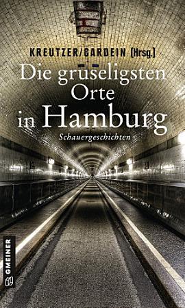 Die gruseligsten Orte in Hamburg PDF
