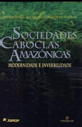 Sociedades Caboclas Amaz  nicas PDF