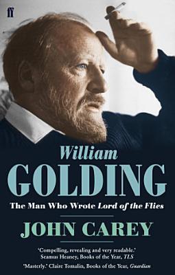 William Golding PDF