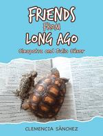 Friends from Long Ago