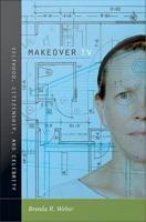 Makeover TV PDF