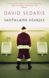 Santaland Diaries Book PDF