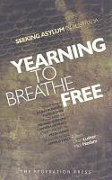 Yearning to Breathe Free PDF