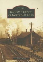 Railroad Depots of Northeast Ohio
