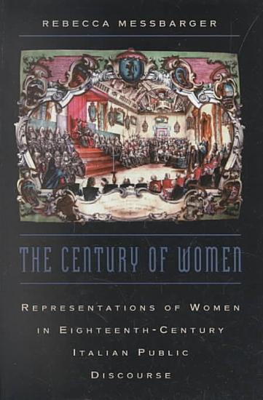 The Century of Women PDF