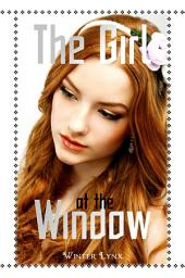 The Girl at the Window (lesbian erotica)