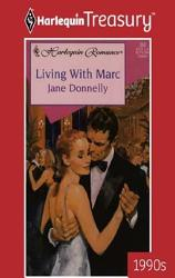 Living With Marc Book PDF