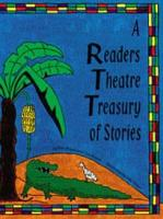 A Readers Theatre Treasury of Stories PDF
