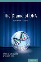 The Drama of DNA PDF