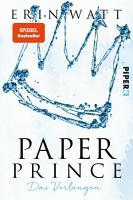 Paper Prince PDF