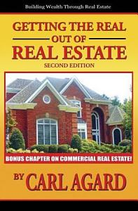 Getting the Real Out of Real Estate PDF