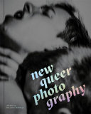 Download New Queer Photography Book