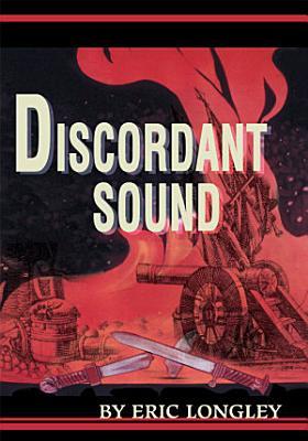 Discordant Sound